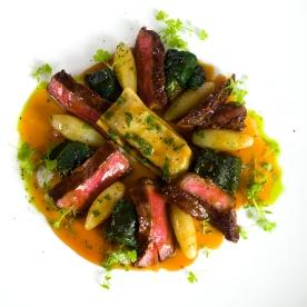 steak1500